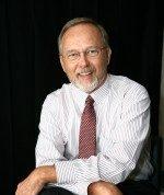 Mark A. Coleman, CPA, CGMA