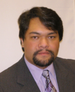 John M. Iriye, Esq.