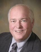 N. Lee Sasser, Jr.