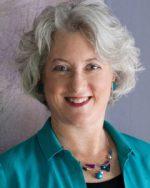 Elaine T. Silver