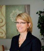 Dianne Webb CFP, EA, CDFA