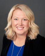 Megan Wolfe, CPA, RFC, CDFA