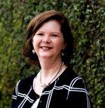 Rhonda Shurtleff, CFP®, EA, CDFA, RSSA