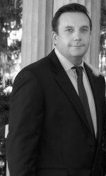 Andrew J. Chmelir