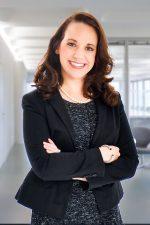 Karen Middlekauff