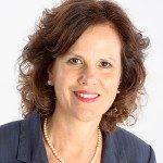 Attorney Lori Caldwell-Carr