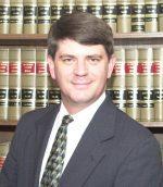 Tristan Wilson Sanders, Sr.