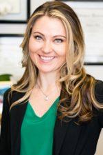 Kristin J. Coffey