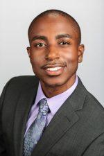 Kwaku Mitchell, CDRE