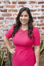 Stephanie G. Alvarez
