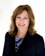Pamela R. Masters