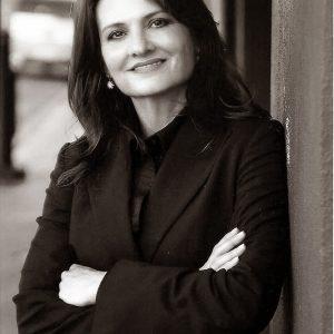 Andrea Morgan Divorce black and white cooperative divorce attorney