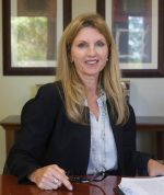 Lisa R. Patten