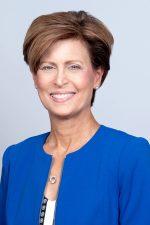 Teresa Parnell