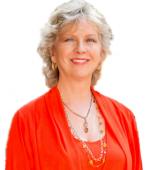 Wendy L. Aikin