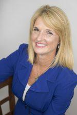 Cindy Price, CFP®
